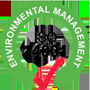 Servicii Dezinfectie certificate ISO 14001 - Metropolis Pest SRL