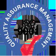 Servicii Deratizare certificate ISO 9001 - Metropolis Pest SRL