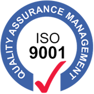 Servicii Dezinfectie certificate ISO 9001 - Metropolis Pest SRL